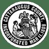 Cattaraugus County Seal - Cattaraugus-County-Seal