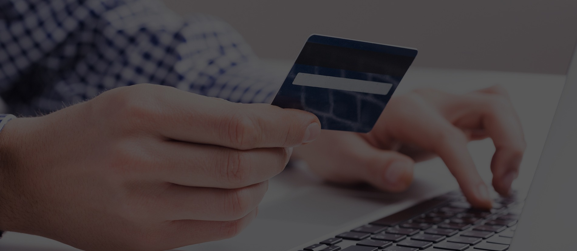 ELECTRONIC PAYMENTS header - ELECTRONIC-PAYMENTS-header