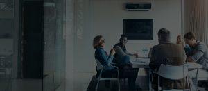Finance Management header 300x131 - Finance-Management-header