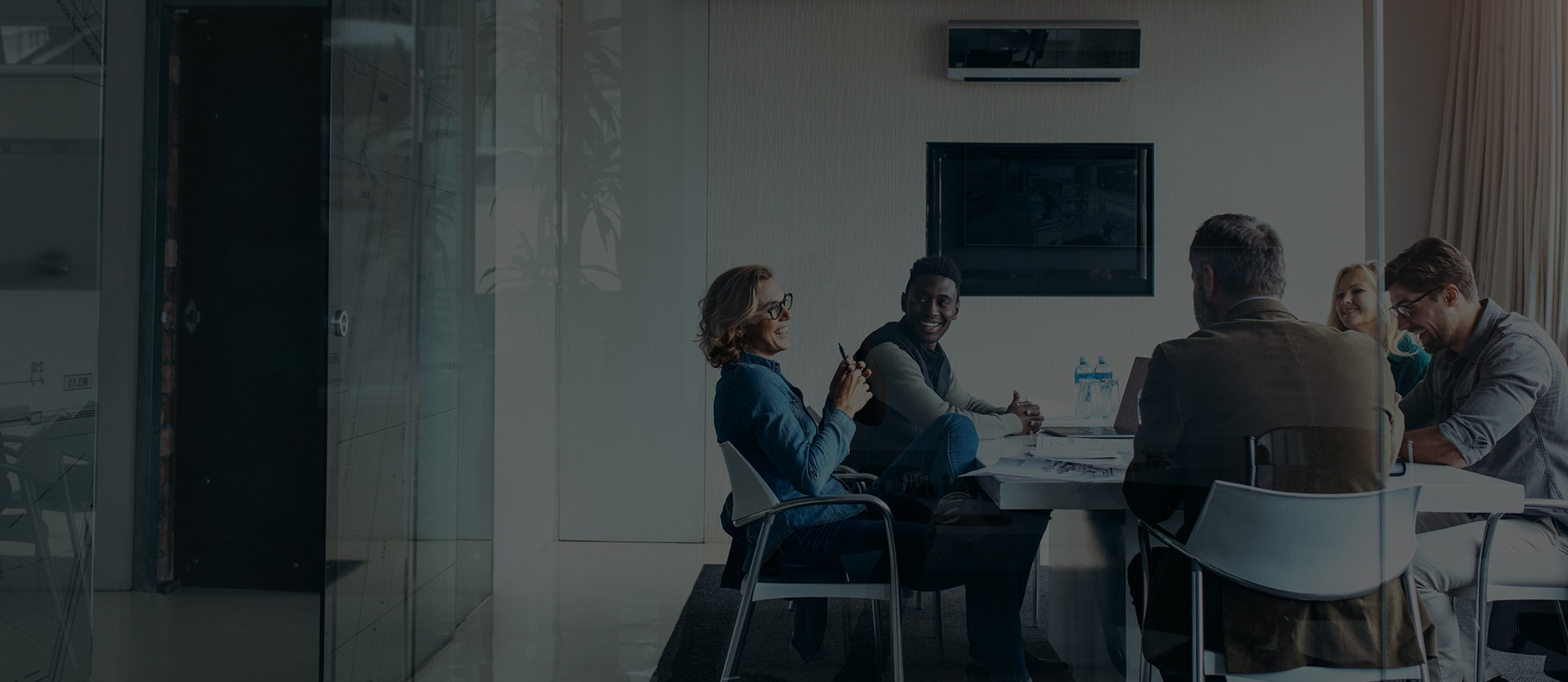 Finance Management header - Finance-Management-header