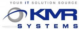 KMR Systems - KMR-Systems