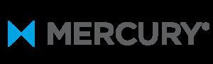 Mercury 300x90 - Mercury