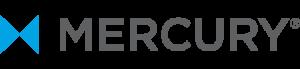 Mercury Logo 300x69 - Mercury-Logo