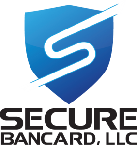 SecureBancard II 283x300 - SecureBancard-II