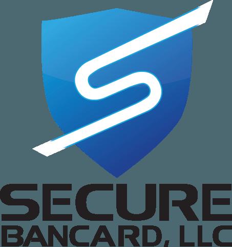 SecureBancard II - SecureBancard-II