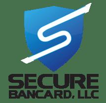 SecureBancard logo - SecureBancard-logo