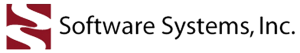 Software Systems logo 300x53 - Software-Systems-logo