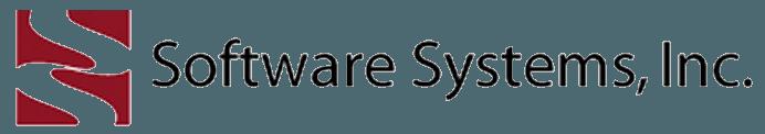 Software Systems logo - Software-Systems-logo