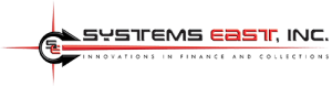 Systems East Logo 300x78 - Systems-East-Logo