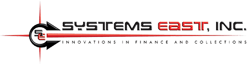 Systems East Logo - Systems-East-Logo