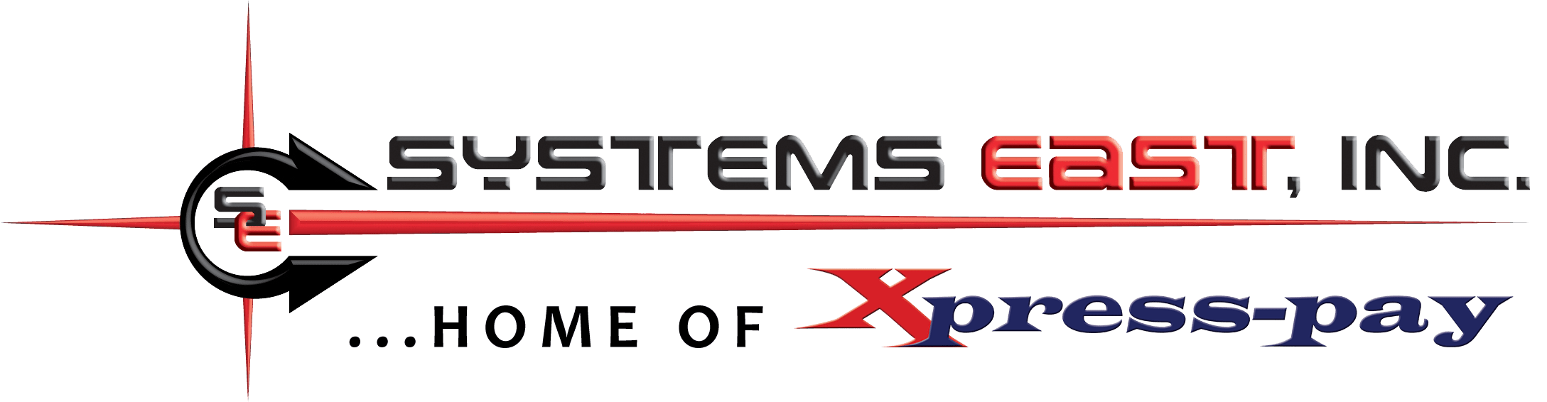Systems East, Inc.