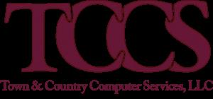 TCCS Logo 4 Website1 300x140 300x140 - TCCS-Logo-4-Website1-300x140