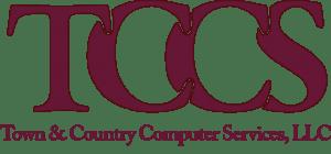 TCCS Logo 4 Website1 300x140 - TCCS-Logo-4-Website1-300x140