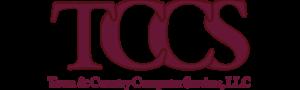 TCCS logo 300x90 - TCCS-logo