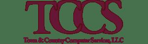 TCCS logo - TCCS-logo