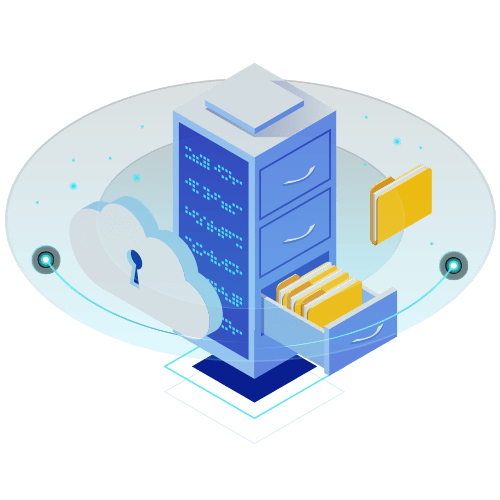 cloud access image - cloud-access-image