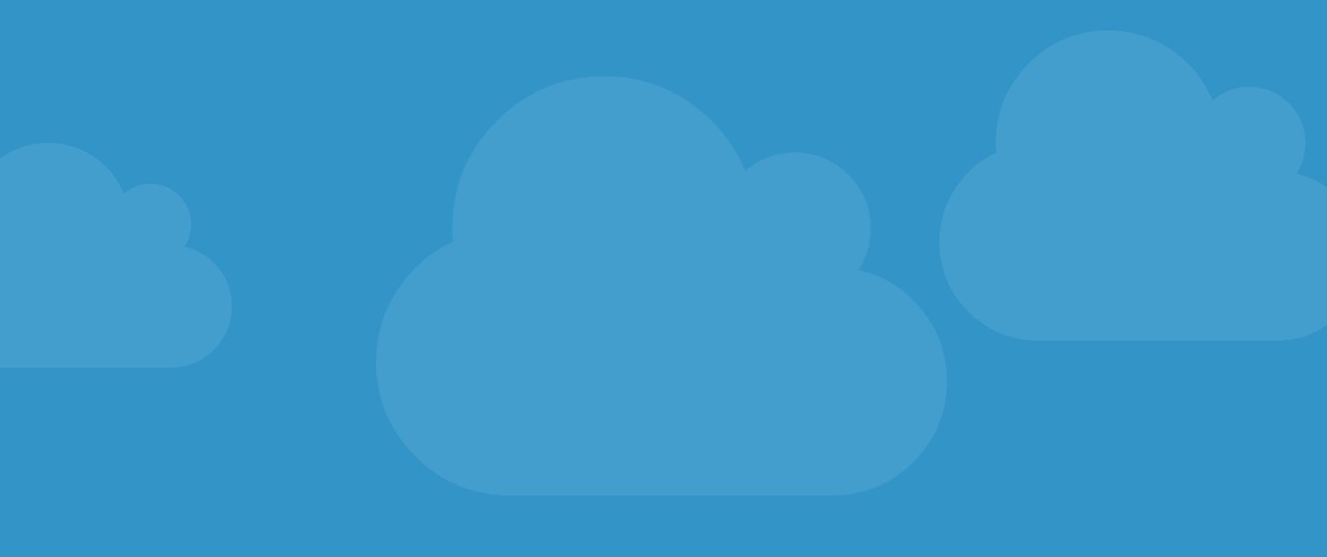 cloud background - cloud-background
